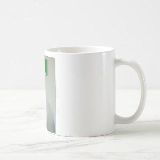 Birthday 67th  mug