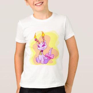 Birthday Aisha T-Shirt