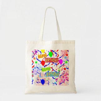birthday bag,birthday gift bag,,goodie bag