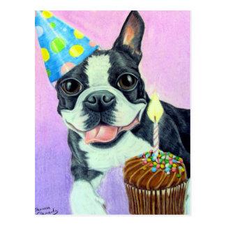 http://rlv.zcache.com.au/birthday_boston_postcard-r99d1d46250124fc09079ff52e9f988f7_vgbaq_8byvr_324.jpg