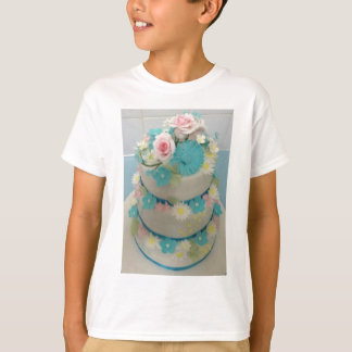 Birthday cake 1 T-Shirt