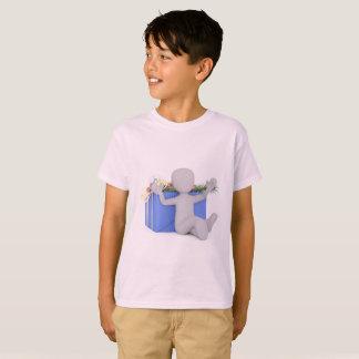 Birthday Celebration T Shirts
