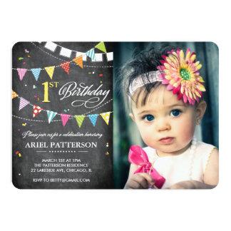 Birthday Invitations & Announcements | Zazzle.com.au