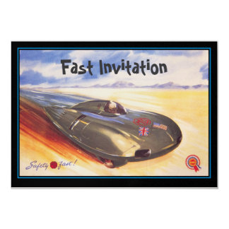 Birthday Party Anniversary Add your name Invitatio 13 Cm X 18 Cm Invitation Card