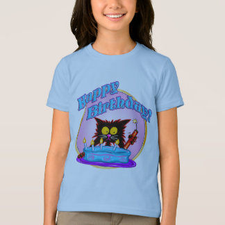 BIRTHDAY SURPRISE T-Shirt
