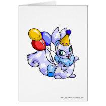 Birthday Usul cards