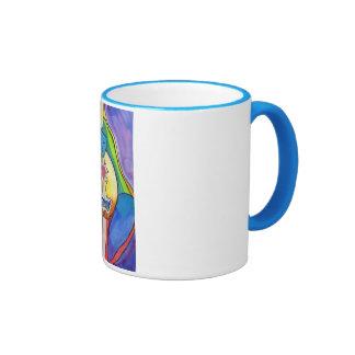 Birthing Mug