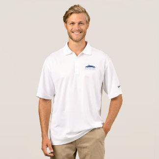 Biscotti & Cars Polo Shirt