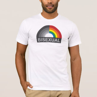 Bisexual T-Shirt
