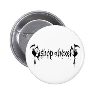 Bishop`s evil buttons