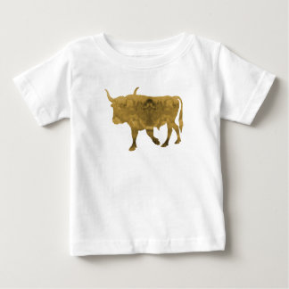 Bison Baby T-Shirt