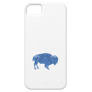 Bison Barely There iPhone 5 Case