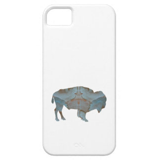Bison iPhone 5 Cases