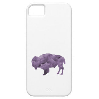 Bison iPhone 5 Covers