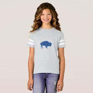 Bison T-Shirt