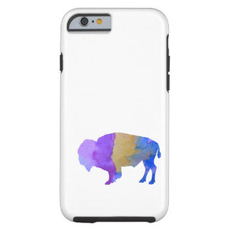 Bison Tough iPhone 6 Case