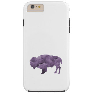 Bison Tough iPhone 6 Plus Case