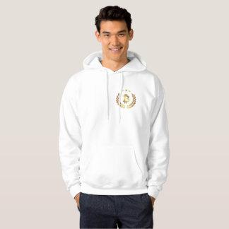 bit hoodie