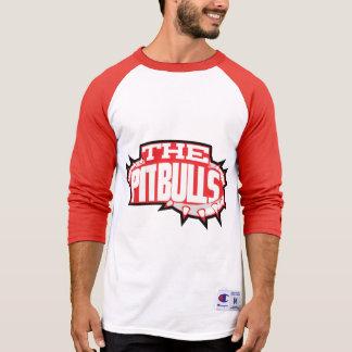 Bitbulls Men's Sleeve shirt
