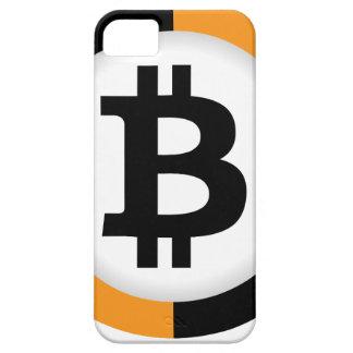 Bitcoin 13 iPhone 5 case