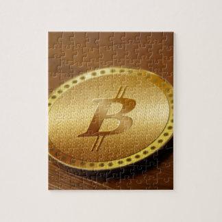 Bitcoin 2 jigsaw puzzle
