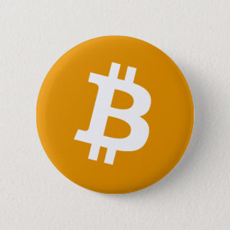 Bitcoin Badge