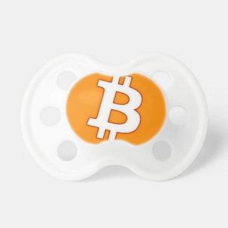 Bitcoin Cart Dummy