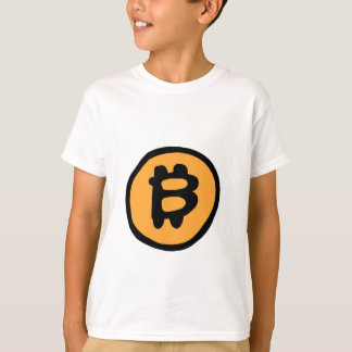 bitcoin collection T-Shirt