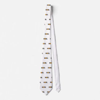 Bitcoin cryptocurrency tshirt tie