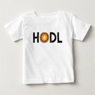 Bitcoin cryptocurrency vintage tshirt