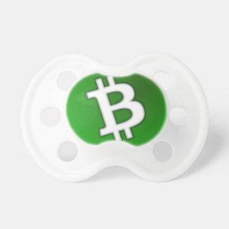Bitcoin Dummy