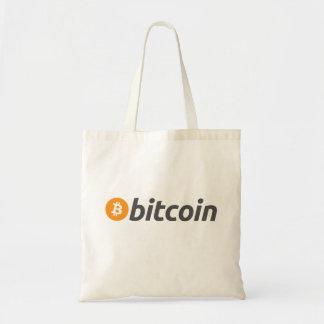 Bitcoin HandBag