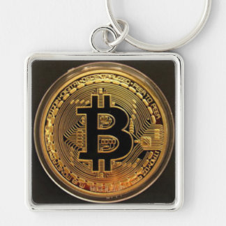 bitcoin key change key ring