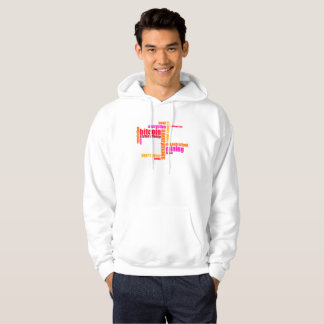 Bitcoin Mining Faucet Cryptocurrency Crypto Hoodie