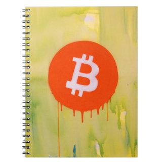 Bitcoin Notebook