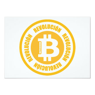 Bitcoin Revolution (Spanish Version) Announcement