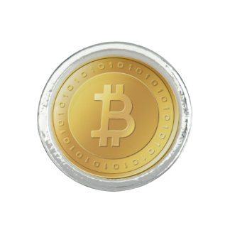 bitcoin ring