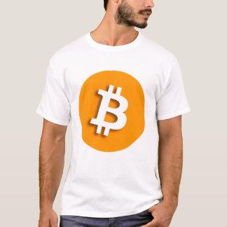 """""""BITCOIN"""" T-Shirt"""