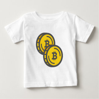 Bitcoin T shirt, every millionaires favorite shirt