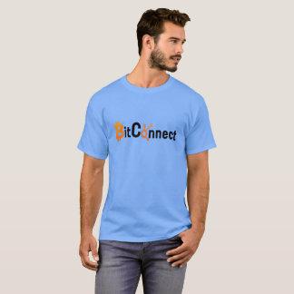 BitConnect Crypto - T-shirt