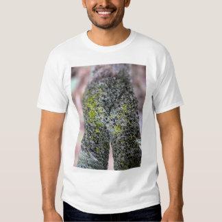 bite back tee shirts