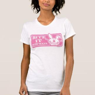 Bite it Sideways T-Shirt