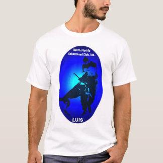 bite me 2 T-Shirt