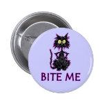 Bite Me! Cat Gift Designs
