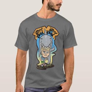 Bitey Pal! T-Shirt