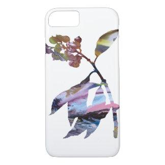 Bittersweet iPhone 7 Case
