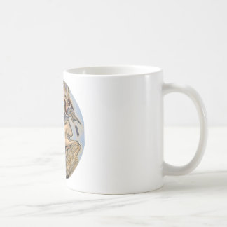 Bizarre Mug
