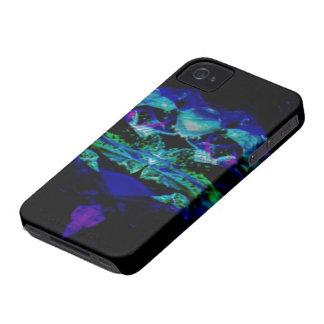 Bizarre reflections  iphone 4 barelythere case iPhone 4 covers