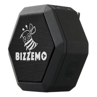 Bizzemo Boombot REX, Black Black Bluetooth Speaker