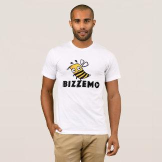 Bizzemo Official T-Shirt